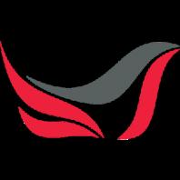 logosmallernn