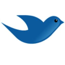tweetadder de twitter tool