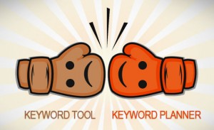 Google-Keyword-Planner-Tool