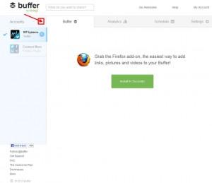 bufferapp 2