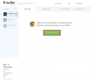 bufferapp 6