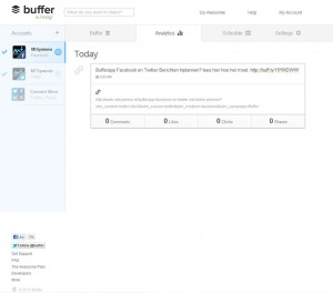 bufferapp 7