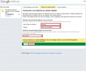 keyword tool 3