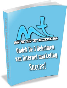 Ebook-Cover-mtfree
